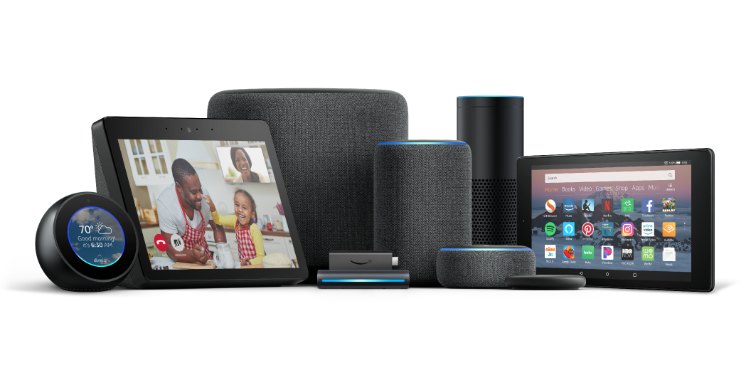 This article is the property of Andy Moore, please visit his website for more information and support regarding troubleshooting… https://andymoore.info How to stream your radio station on Alexa A tool to help… READ MORE